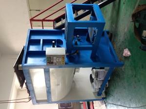 LM-2000型高效节能混料机