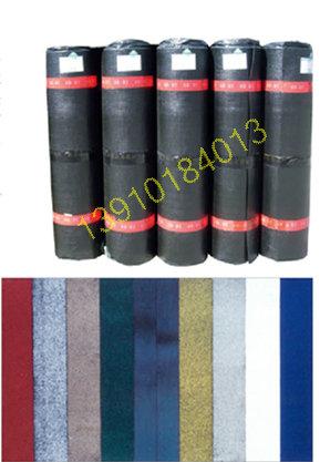 供应 立高牌 弹性体改性沥青防水卷材