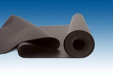 供应 立高 三元乙丙橡胶防水卷材