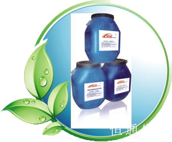 PD-1型聚合物改性沥青防水涂料产品说明
