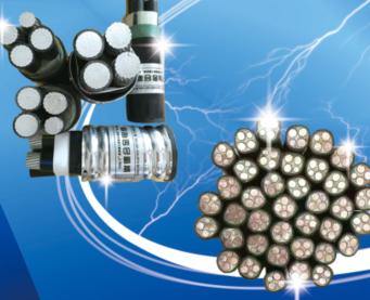 专业生产预分支电缆